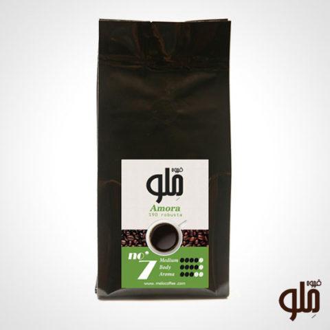 amora-coffee