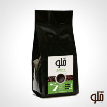 amora-coffee-no7