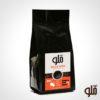blend-50-50-coffee-no8