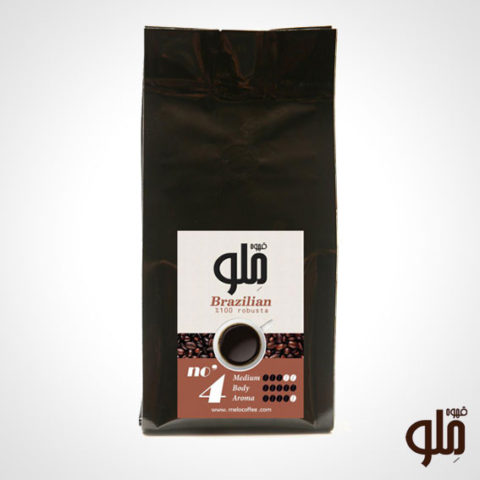 brazilian-robusta-coffee-medium