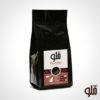 brazilian-robusta-coffee-medium-no4