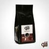 brazilian-robusta-coffee-no3