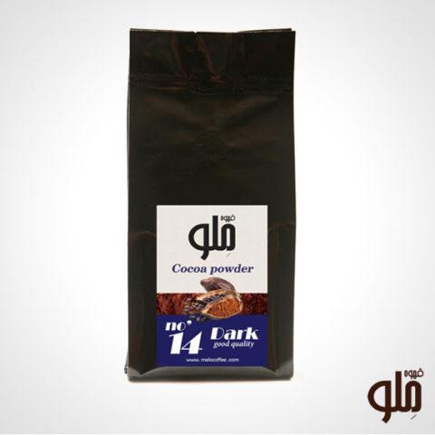 cocoa-powder-dark