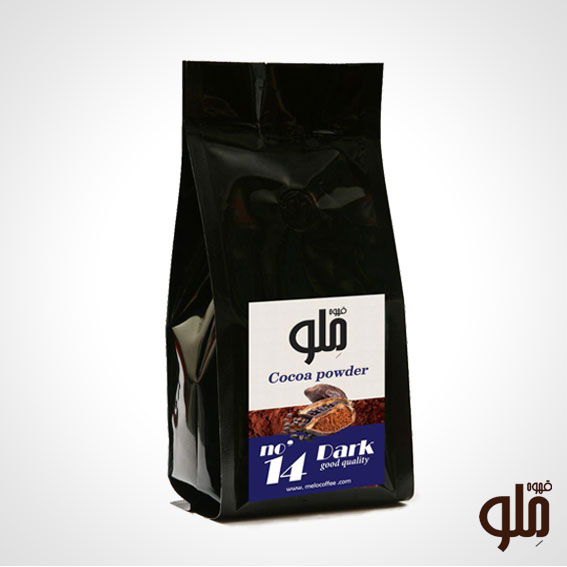 cocoa-powder-dark-no14