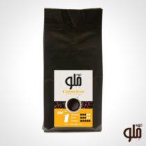 colombian-coffee-no1