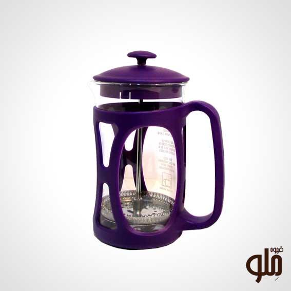 frenchpress-elica-600-violet