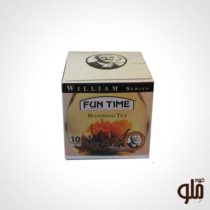 funtime-blooming-tea1