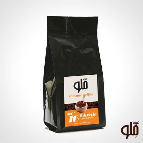 instant-coffee-classic-no16