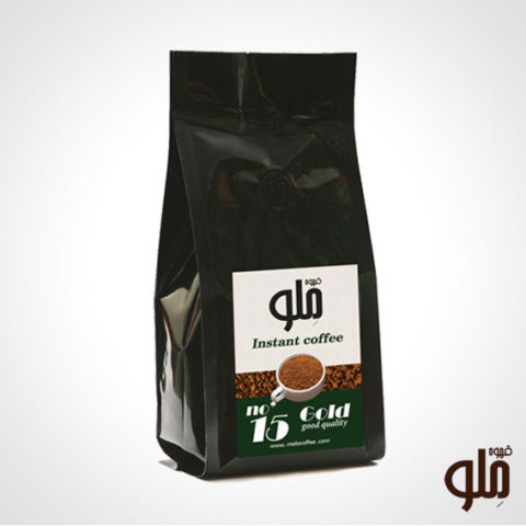 instant-coffee-gold-no15