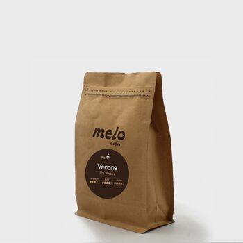 قهوه ورونا(۲۵۰ گرمی)