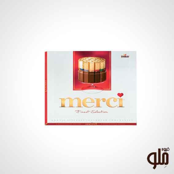 merci-red-250-1