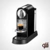 nespresso-citiz-machine1