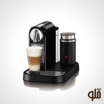 nespresso-citiz-milk-black