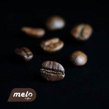 قهوه دون پرو