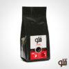 peru-coffee-no5