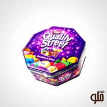 qulality-street-900g