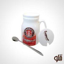 starbucks-mug-frapachino
