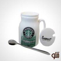 starbucks-mug-frapachino-green