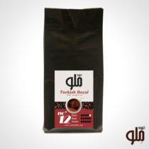 turkish-coffee-royal