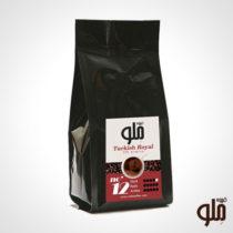 turkish-coffee-royal-no12
