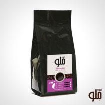 verona-coffee-no6