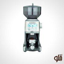 Gastroback-grinder-42639