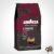 قهوه لاوازا مدل لِ اسپرسو گرن کرما