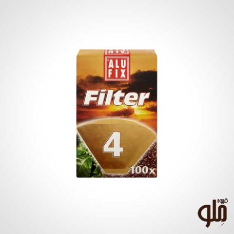 alufix-filter