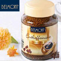 belmont-instant-coffee-1