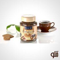 belmont-instant-coffee
