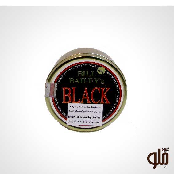 bill-balleys-black-tobaco