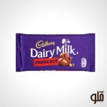 cadbury_fruit&nut
