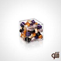 cube-capsule-dispanser