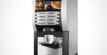 espresso-machine-type