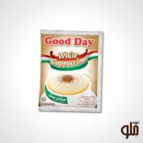 goodday-white-cappuccino