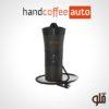 handcoffee-auto