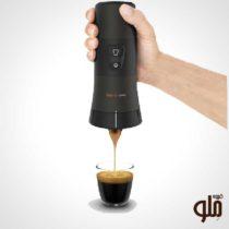 handcoffee-auto1