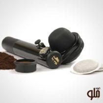 handpresso-pump-black1