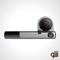 handpresso-pump-silver3