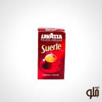 lavazza-suerte-coffee