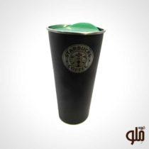 starbucks-orginal-mug