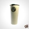 starbucks-orginal-mug-white3