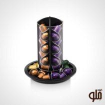 totem-capsule-dispanser