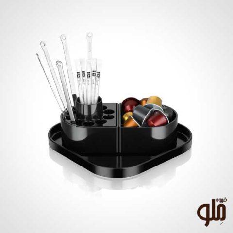 u-magnet-set