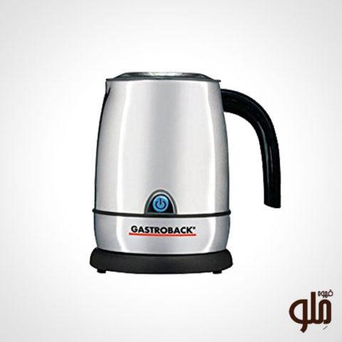 Gastroback-42320