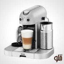 Gran-Maestria--nespresso