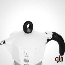 bialeti-dama-white-3-cup