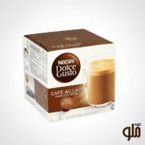 dulce-gusto-cafe-au-lait