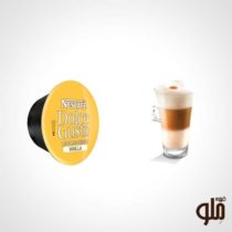 dulce-gusto-latte-machiato-vanila1