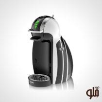 دستگاه قهوه ساز کپسولی Dulce Gusto مدل mini